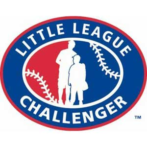 Little League Challenger