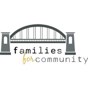 Families for Community