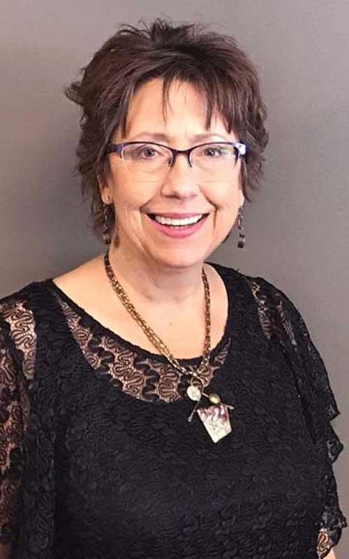 Portland, OR based Focus1 Insurance Group renters insurance agent Susan Hiatt